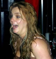 britney-spears-is-ugly