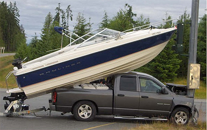 truckboat2