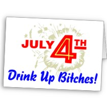 happr4thbitches