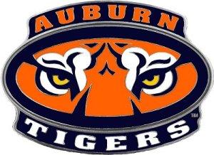 auburn_tigers