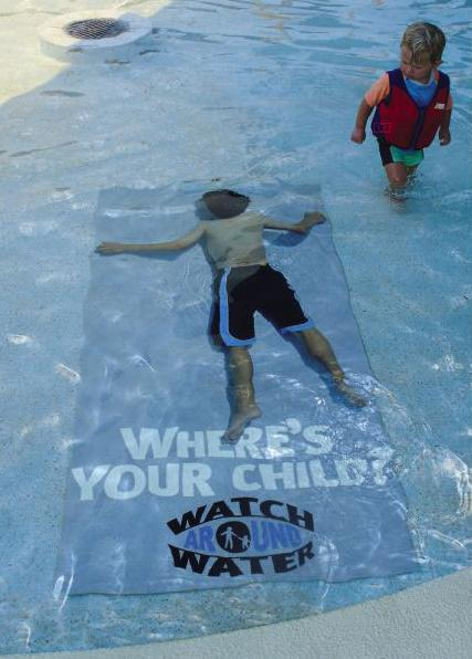 drowning_child_billboard
