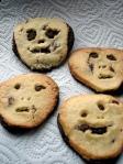 scarycookies