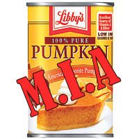 libbys-canned-pumpkin-de-1